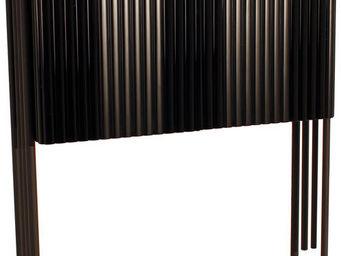 UMOS design -  - Buffet Haut