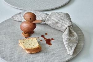 Decopur -  - Serviette De Table