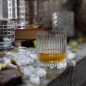 MATEO -  - Verre � Whisky