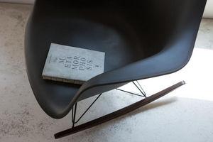 SLOW DESIGN -  - Carnet De Notes