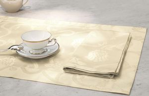 Quagliotti -  - Set De Table