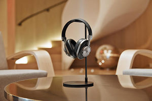 MASTER & DYNAMIC -  - Casque Audio