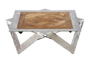 DIALMA BROWN -  - Table Basse Rectangulaire