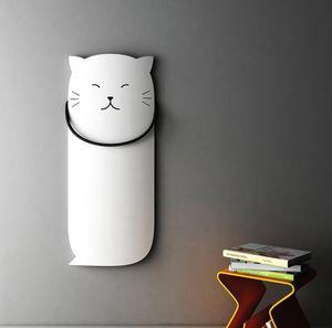 RIDEA - schema cat - Radiateur