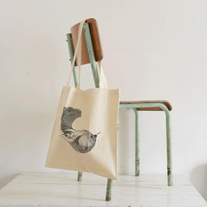 ATELIER MOUTI -  - Sac Week End