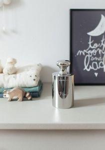 MON PETIT POIDS - mon petit poids origine - acier - Articles De Baptême