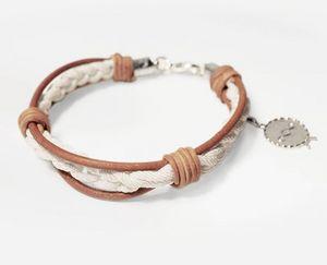 IBILITY -  - Bracelet