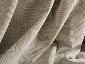 DECOBEL - artist 4140 - Tissu D'ameublement