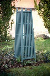 OXFORD PLANTERS - the london - Obélisque De Jardin