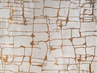 EDITION BOUGAINVILLE - colombo alezan - Tapis Contemporain