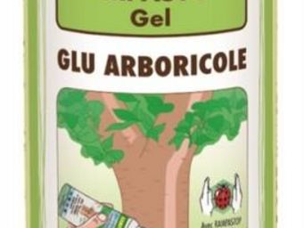 PROTECTA ANTI NUISIBLES - glu arboricole rampastop gel 200ml - Fongicide Insecticide