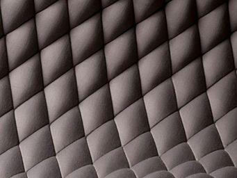 DECOBEL -  - Tissu D'ameublement Pour Siège