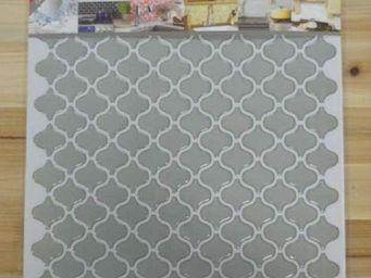BEAUSTILE - muse cairo - Mosaique Adhésive