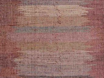 RS Collections - eagle - Kilim