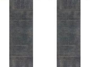 MajorDomo - palladio grey - Vestiaire