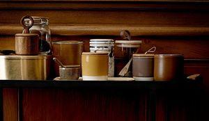 Bloomingville -  - Pot De Cuisine