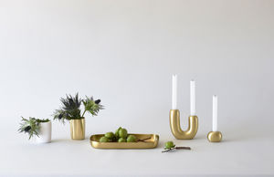 Tina Frey Designs - modern - Bougeoir