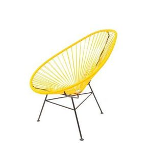ACAPULCO DESIGN - mango-- - Fauteuil De Jardin