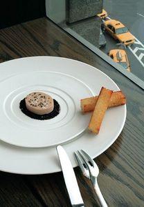 Raynaud - hommage - Assiette De Dégustation