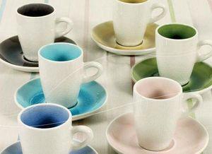 Ainsi de Suite -  - Tasse À Café