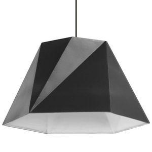 Metropolight - origami - Suspension