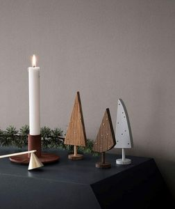 Ferm Living -  - Décoration De Noël