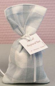 LE BEL AUJOURD'HUI -  - Sachet Parfumé