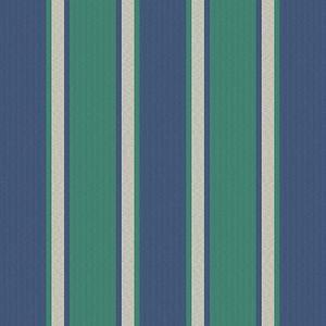Gainsborough - blazer stripe - Tissu D'ameublement