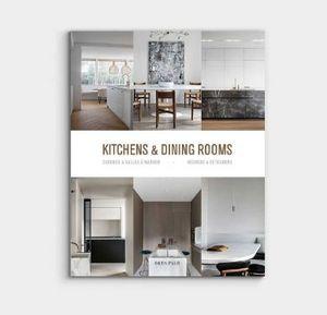 Beta-Plus - cuisines & salles à manger - Livre De Décoration