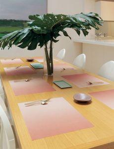 CHILEWICH - glow - Set De Table