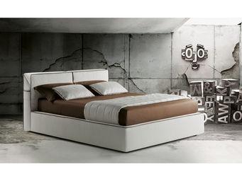 Milano Bedding - guadalupe - Matelas Canapé Lit