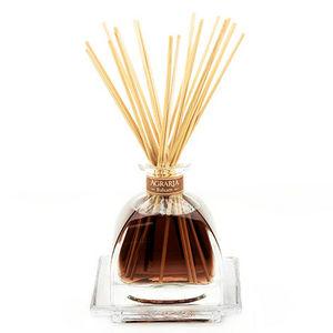 Agraria -  - Diffuseur De Parfum