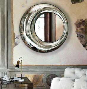 Fiam - rosy - Miroir