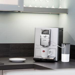 NIVONA -  - Machine À Café