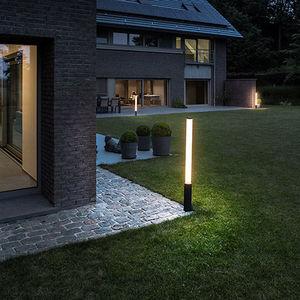 Bel-Lighting -  - Borne D'extérieur