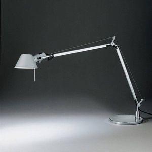 ARTEMIDE -  - Lampe De Bureau