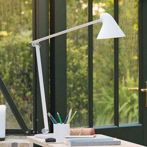 Louis Poulsen -  - Lampe De Bureau