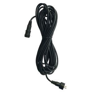 CLAYRE & EEF -  - Cable Électrique