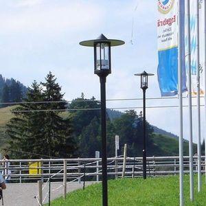 Albert-Leuchten -  - Lampadaire De Jardin