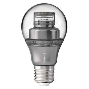 CARUS -  - Ampoule Led