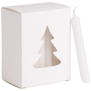 VILLEROY & BOCH -  - Bougie De Noël