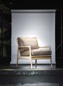 Ph Collection - -skandi - Fauteuil