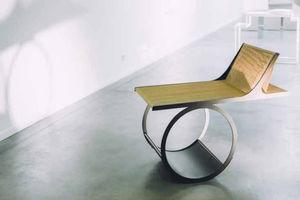 EDITIONS DU COTE - elkano - Rocking Chair