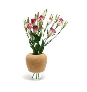 VERONIQUE MAIRE - cantine - Vase À Fleurs