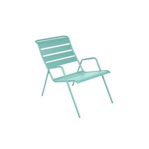 Fermob -  - Chaise De Jardin
