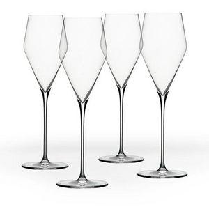 ZALTO GLAS -  - Verre À Champagne