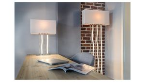 Sompex -  - Lampe De Bureau