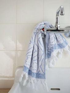 OTTOMANIA -  - Serviette De Toilette