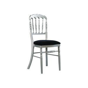 Chaise réception