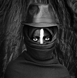 BONNE-ESPÉRANCE GALLERY - isililo xx - Impression D'art